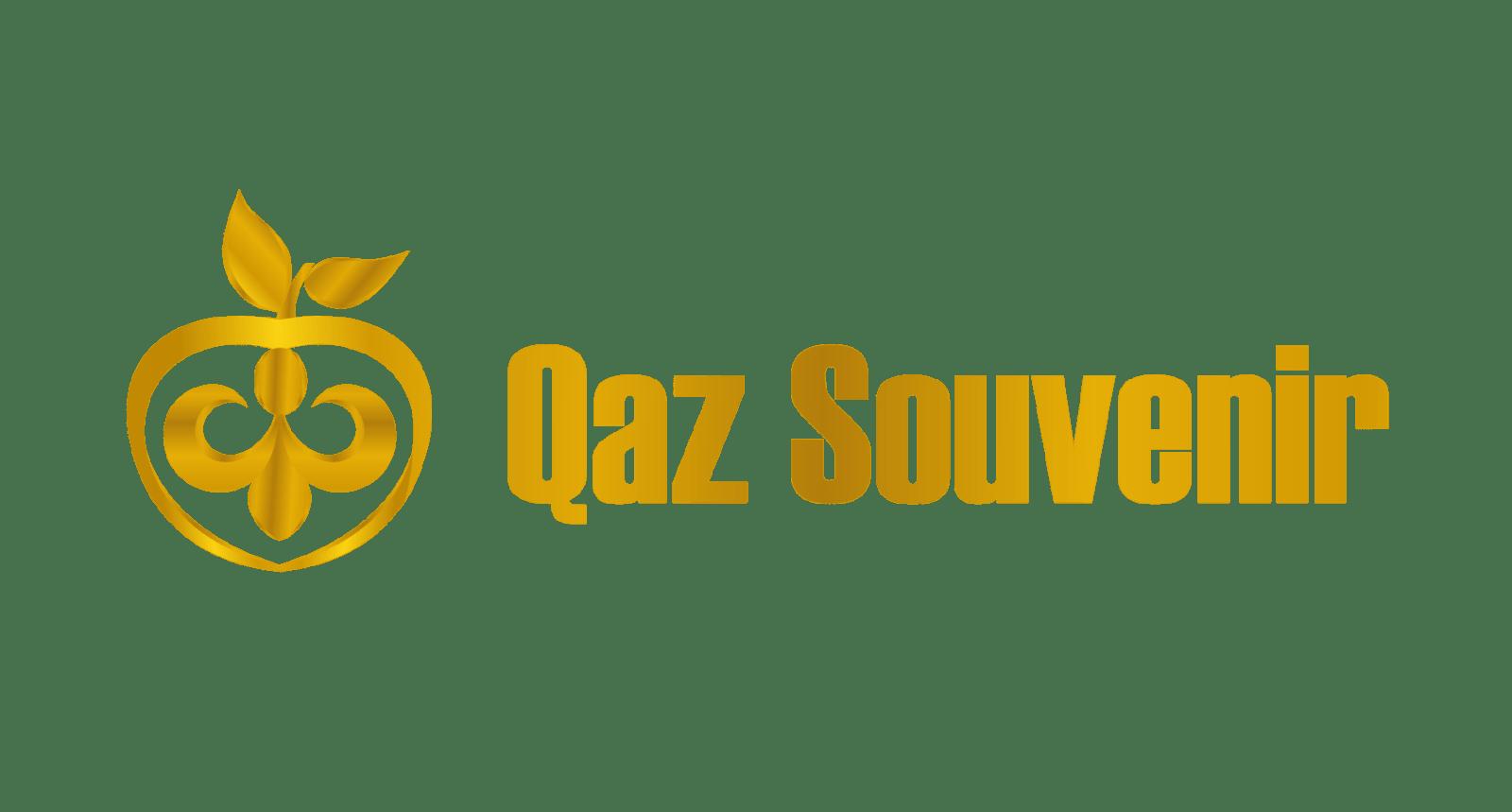 QazSouvenir